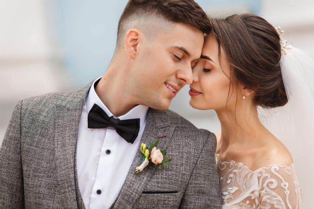 Ohne Firmung Heiraten