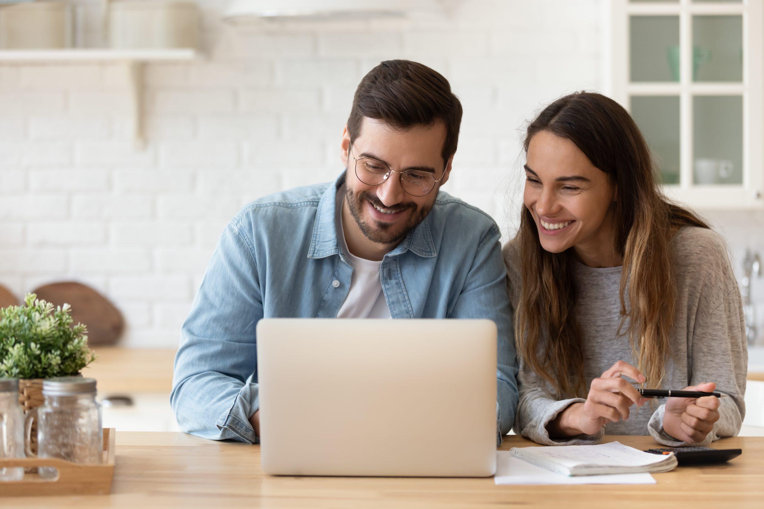 Familienstand eidesstattliche notar erklärung Eidesstattliche Versicherung