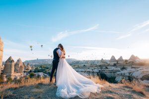 Heiratsanerkennung in Deutschland: Diese Eheschließungen werden anerkannt