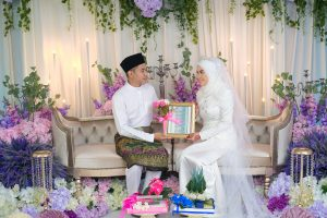Islamische Trauung: Voraussetzungen, Ablauf und Bräuche der islamischen Eheschließung