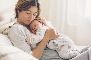 Merkblatt Fur Unverheiratete Eltern Betreuungs