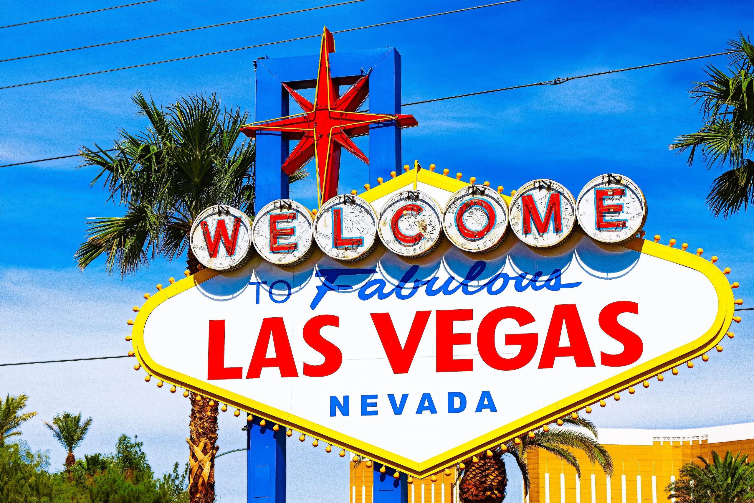 Heiraten In Las Vegas Was Braucht Man Fur Die Blitzhochzeit Wie Viel Kostet Sie Und Ist Sie In Deutschland Gultig Antrag24 De